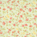 Fresh Cottons by Fig Tree Quilts