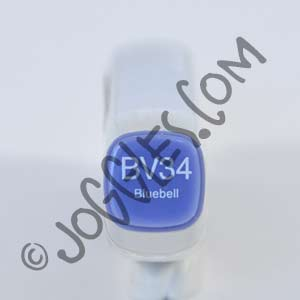 Copic Various Ink Refill - Bluebell [BV34]