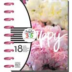 Create 365 Happy Planners and Accessories