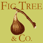 Fig Tree & Co.