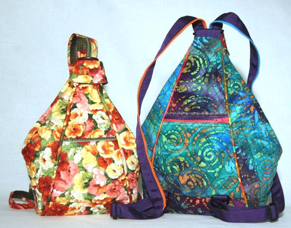 Ghee's Bellino Bag - Image 2