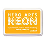 Hero Arts Neon Ink Pads