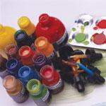 Liquitex Acrylic Ink!