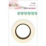 Miscellaneous Washi Tape