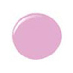 Martha Stewart Multi-Surface Satin Craft Paint