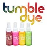 SEI Tumble Dyes