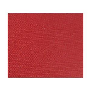 Jacquard Procion MX Dye - 028 Bright Scarlet