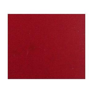 Jacquard Procion MX Dye - 032 Carmine Red