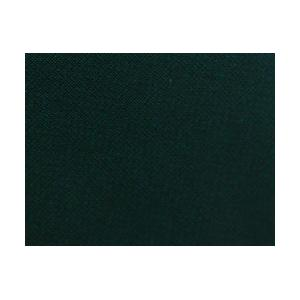 Jacquard Procion MX Dye - 086 Forest Green