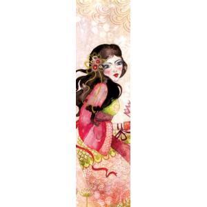 1.2.3 Grenouilles Art Card - Bounab-Wexler [MP032] Eden
