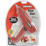 SureBonder Dual Temperature Glue Gun [DT-270]