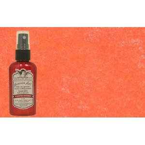 Tattered Angels Glimmer Mists - Marmalade