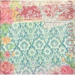 7 Gypsies Victoria Papers