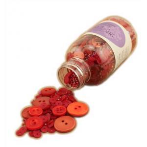 28 Lilac Lane Bottle Embellishment Kit - Dragon Fire