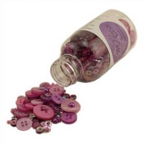 28 Lilac Lane Bottle Embellishment Kit - On Lilac Lane
