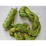 Oliver Twists Two of a Kind - 50 Lemon/Lime