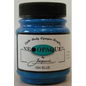 Neopaque - 584 Blue