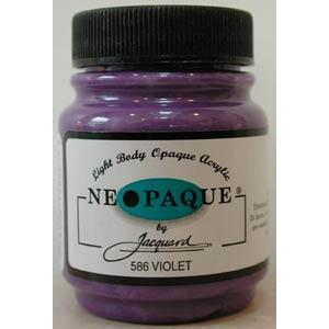 Neopaque - 586 Violet