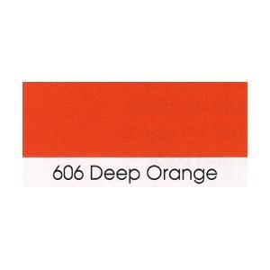 Jacquard Acid Dye - 606 Deep Orange