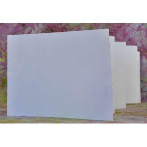 """Joggles Accordion Book - 7"""" x 5"""" - 8 Panels"""
