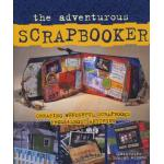 Adventurous Scrapbooker, The - ON SALE!