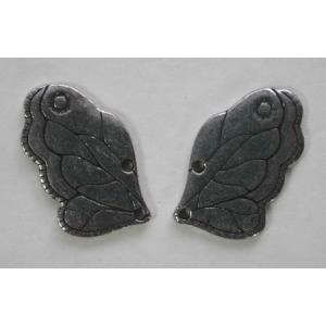 Artgirlz - Butterfly Wing Pair