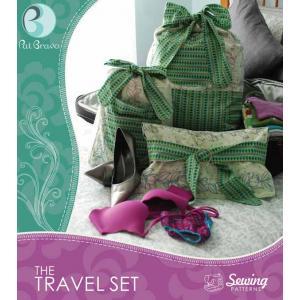 Art Gallery Fabrics - Travel Set [SP123]