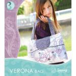 Art Gallery Fabrics - Verona Bag [SP121]