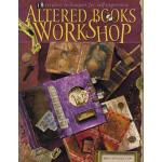 Altered Books Workshop - ON SALE!