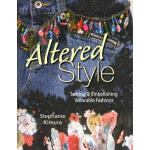 Altered Style - ON SALE!