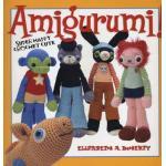 Amigurumi!: Super Happy Crochet Cute - ON SALE!