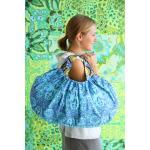 Amy Butler Patterns - Beautiful Belle Handbag