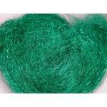 Angelina - Christmas Green