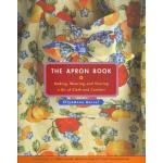 The Apron Book - ON SALE!