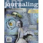 Art Journaling - October/November/December 2016