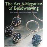 Beads/Jewelry