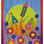 Artfabrik - Laura Wasilowski