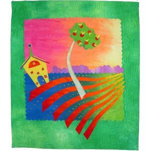 Artfabrik Patterns - Wisconsin Landscape