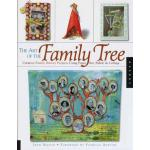 Art of the Family Tree - ON SALE!