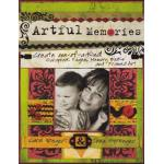 Artful Memories - ON SALE!