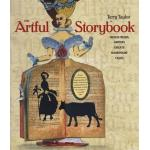 Artful Storybook, The - ON SALE!