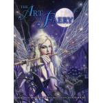 Art of Faery, The - ON SALE!