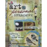 Art of Personal Imagery - ON SALE!