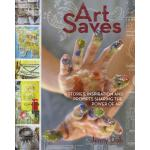 Art Saves - ON SALE!