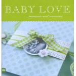 Baby Love - ON SALE!