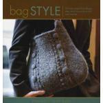 Bag Style - ON SALE!