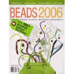 Beads 2006 - ON SALE!