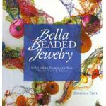 Bella Beaded Jewelry - ON SALE!