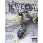 Belle Armoire Jewelry - June/July/August, 2009 - ON SALE!