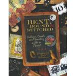 Bent Bound & Stitched - ON SALE!
